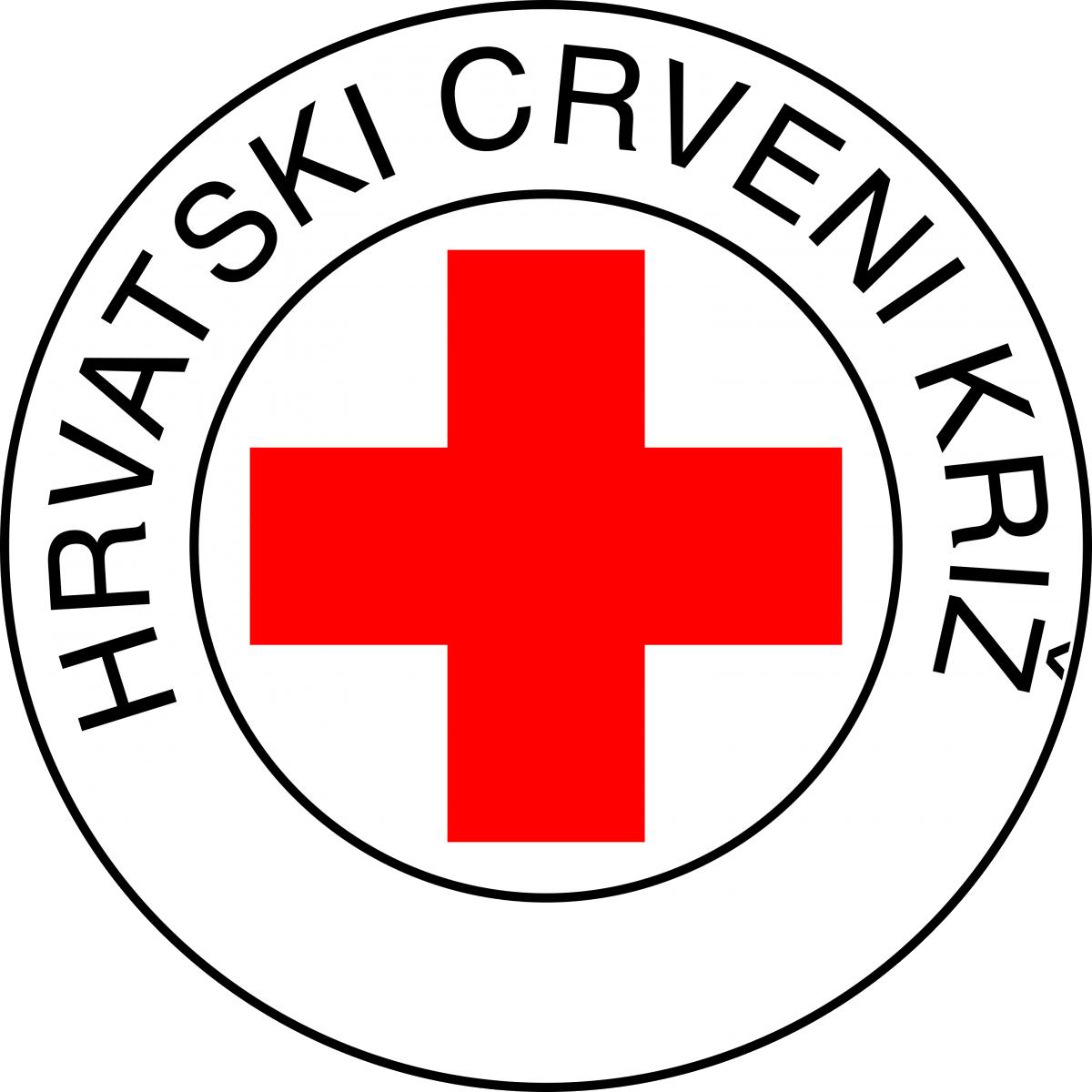Crveni križ Požeško-slavonske županije